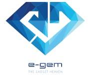 e-gem.gr