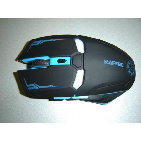 Nafee G5