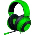Razer Kraken Analog - Green