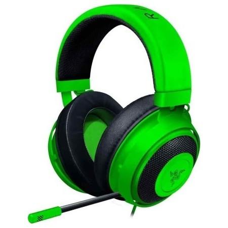 Razer Kraken Analog - Green