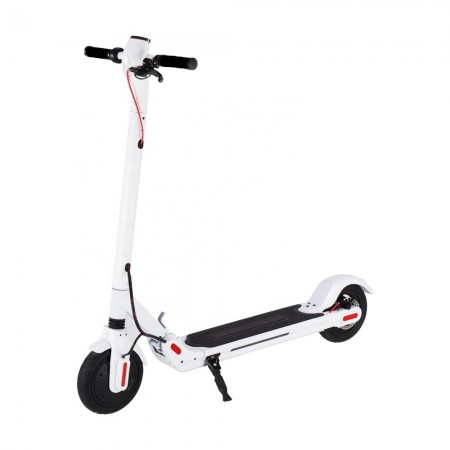 IO CHIC M5 scooter