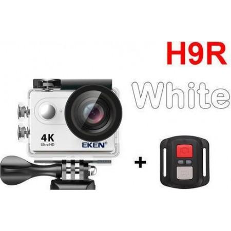 EKEN ACTION CAM H9R ULTRA HD 4K WIFI WATERPROOF