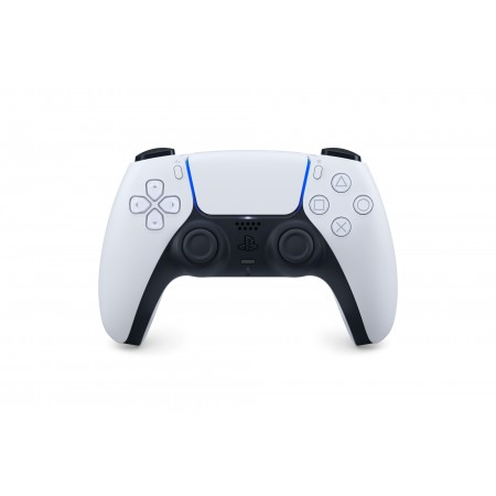 Sony DualSense Wireless Controller PS5