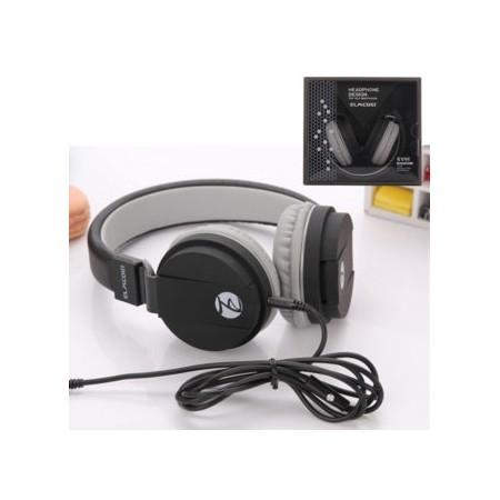 HEADPHONE EV90