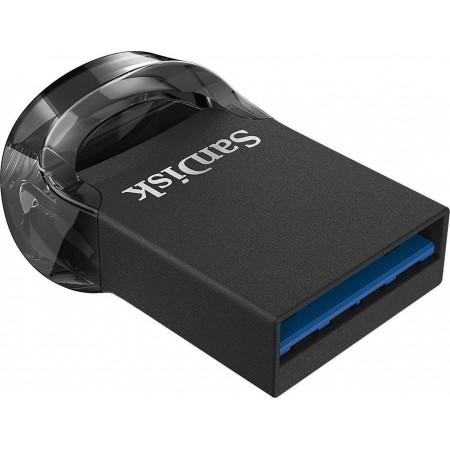 Sandisk Ultra Fit 16GB USB 3.1