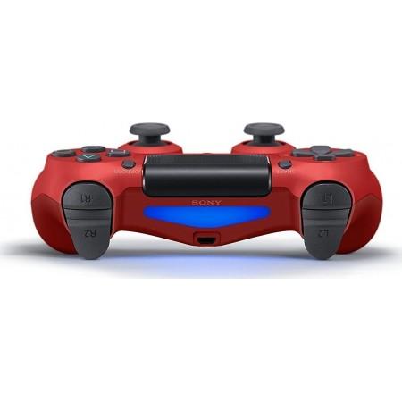 PS4 WIRELESS CONTROLLER DUALSHOCK4 V2