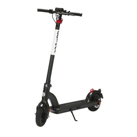 GOTRAX G4 Advanced - Black