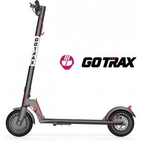 GOTRAX GT-GX V2