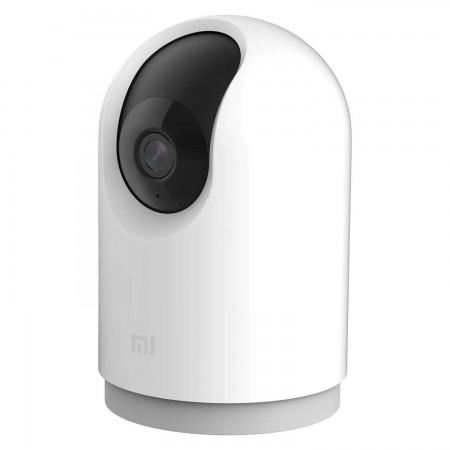 •Xiaomi Mi 360° Home Security Camera 2K Pro