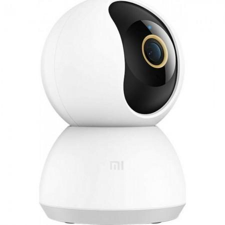 Xiaomi Mi Home Security Camera 360° 2K
