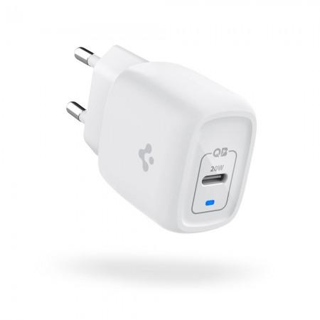 Spigen® PowerArc ArcStation Pro ACH02071 USB-C PD 3.0