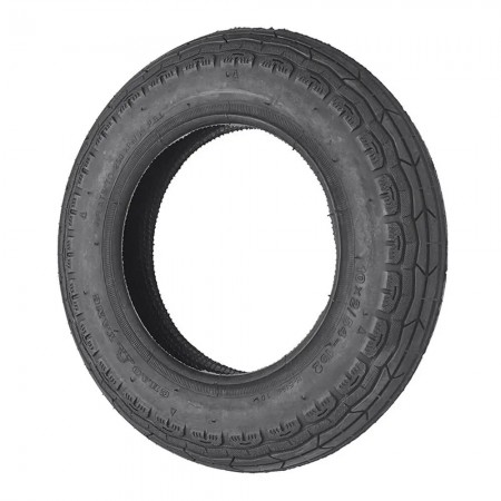 """10 """" Tire for electric skate"""