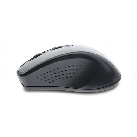 Mouse Wireless R-Horse RF-6895 Black