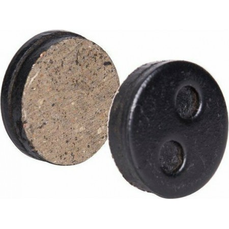 Brake Pads for Electric Skate -2 pieces