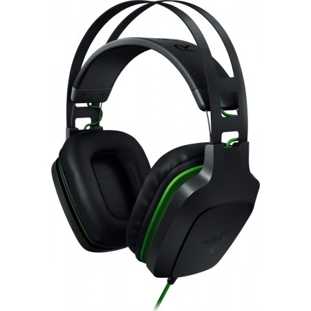 Razer ELECTRA V2 PC/PS4-Analog Headset