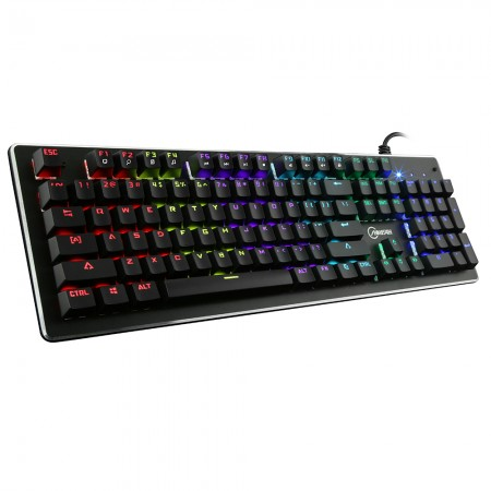 Keyboard + Mouse CK109
