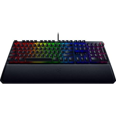 Razer Blackwidow Chroma Elite Mechanical Keyboard GR