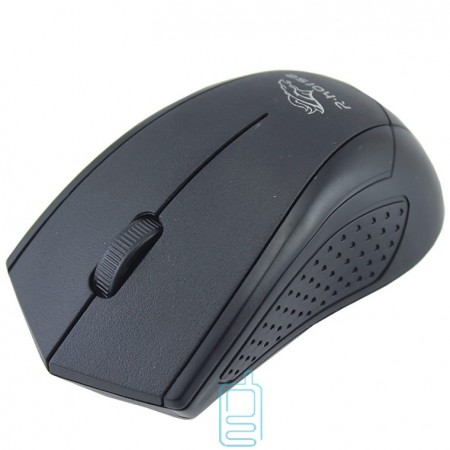 WIRELESS MOUSE RF-6893