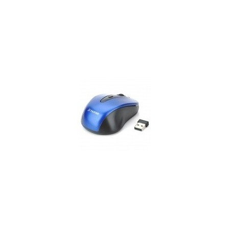 WIRELESS MOUSE RF-2804B  R-horse