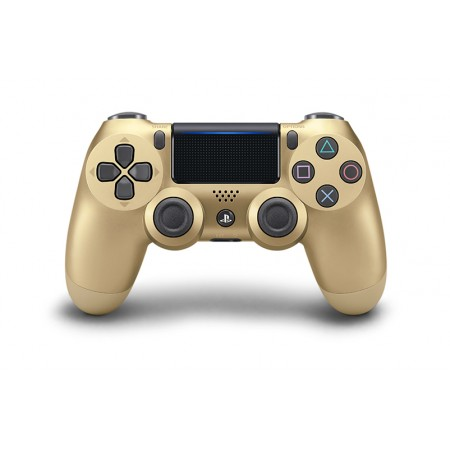 PS4 WIRELESS CONTROLLER DUALSHOCK4 V2