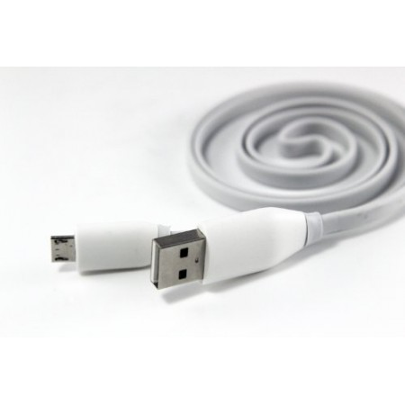 USB Cable for Android