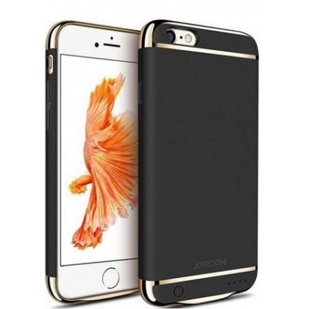 Powercase iphone6 plus