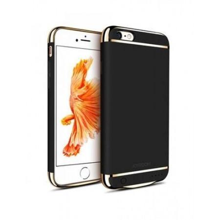 Powercase iphone7/8