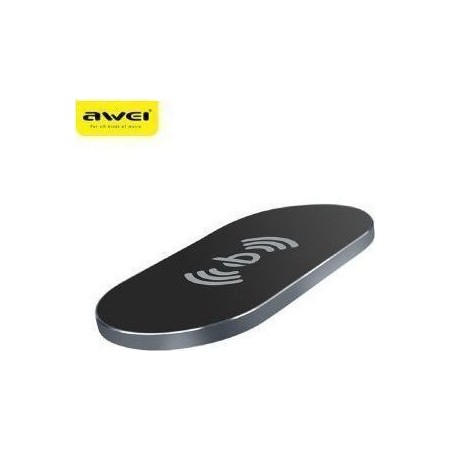 AWEI Wireless charger W2