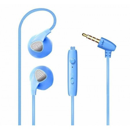 S10 Earphones