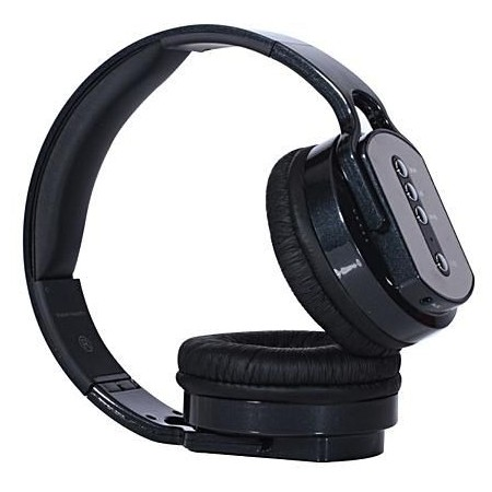 SODO MH2 Wireless headphone