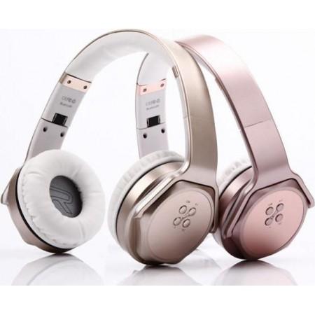 SODO MH3 Wireless headphone