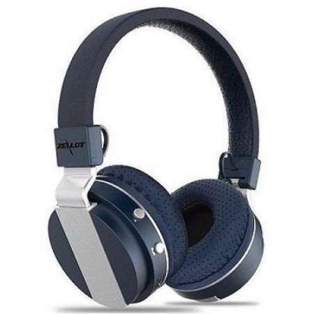 Wireless headphone  ZEALOT 047