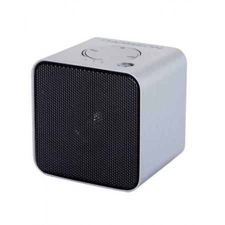 THOMSON portable speaker WS01GM