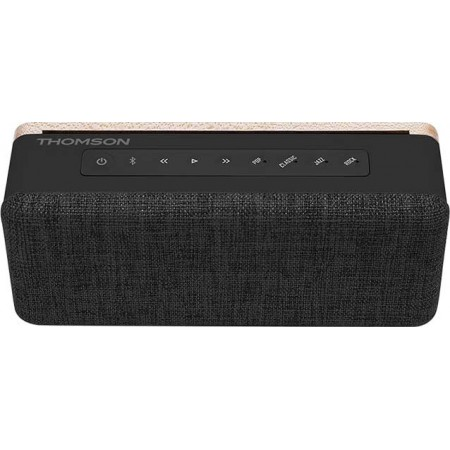 THOMSON portable speaker WS04N