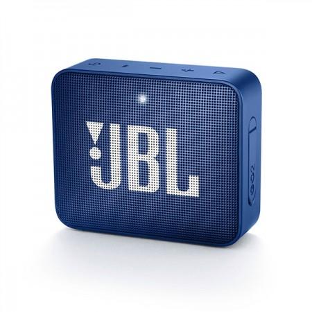 JBL GO2
