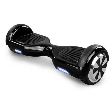 HOVERBOARD A3