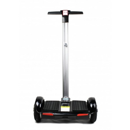 HOVERBOARD A8