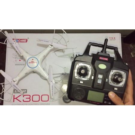 K300A