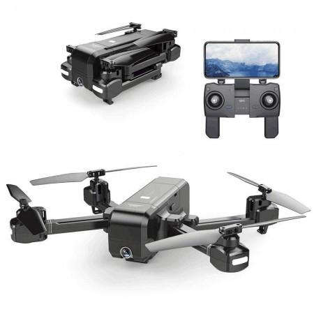 DRONE Z5 GPS
