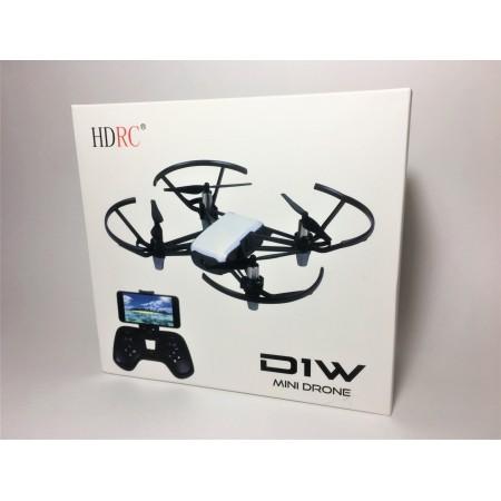DRONE D1W