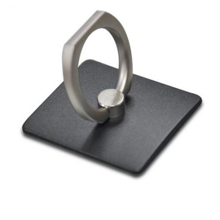 Mobile Rings