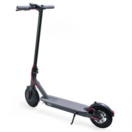 IO CHIC M3 scooter