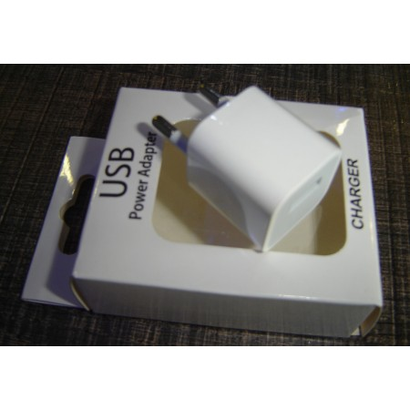 Adapter για iPhone