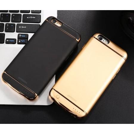 Powercase iphone6