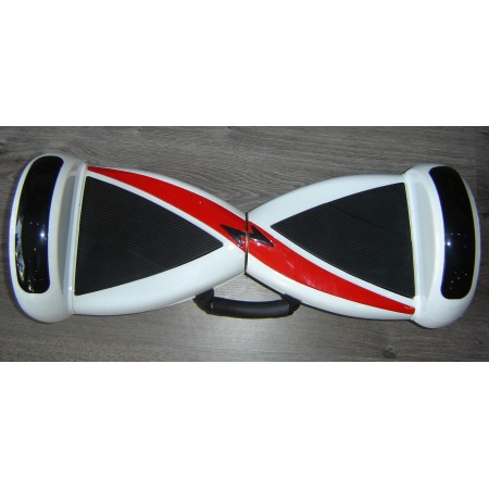 HOVERBOARD  X8