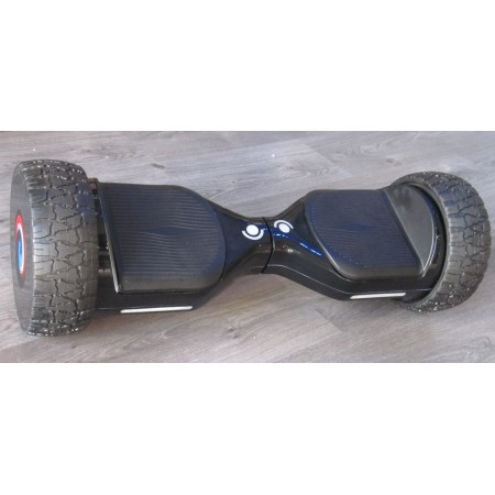 HOVERBOARD  M9
