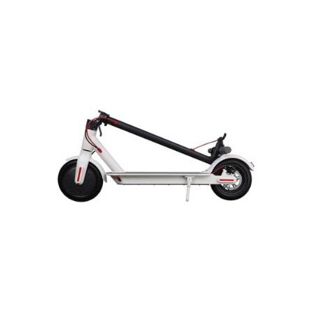 IO CHIC M3 scooter