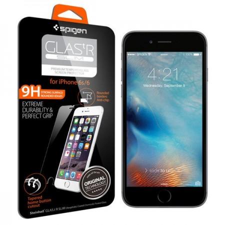 SPIGEN GLAS.TR SLIM IPHONE 6/6S (4.7)