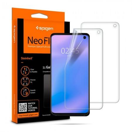 SPIGEN NEO FLEX HD GALAXY S10
