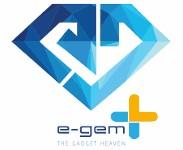e-gem Plus